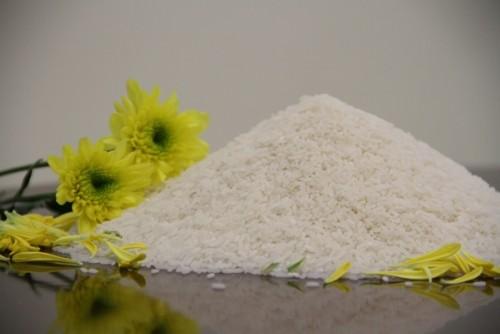 Gạo thơm nàng hoa